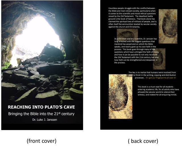 both covers for website